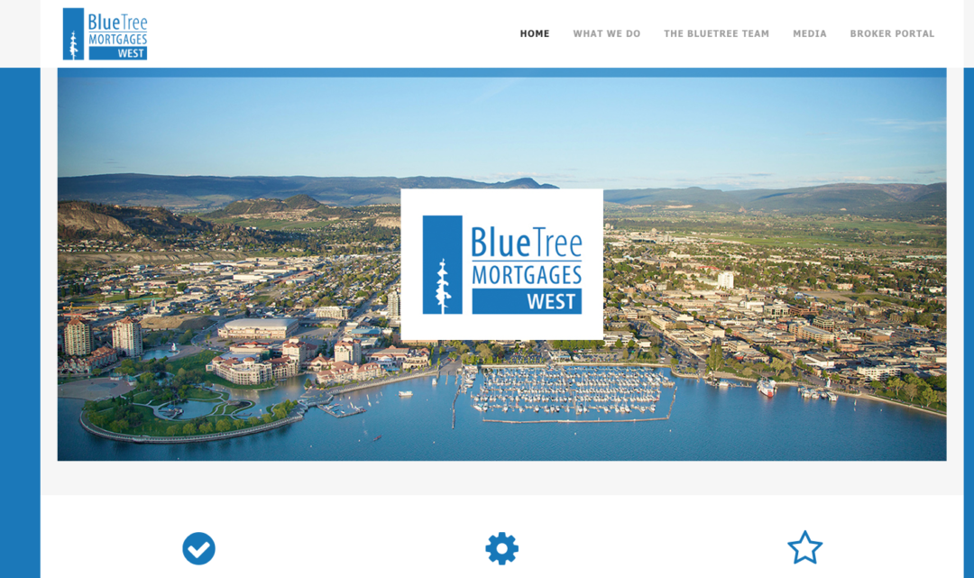 bluetreemortgages.com