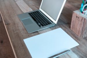 Tips for Writing Website Copy